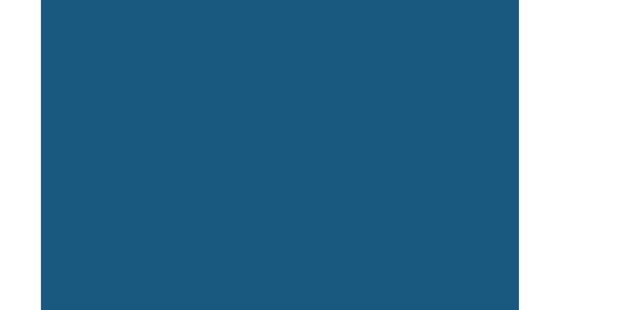 прозрачный-квадрат подложка